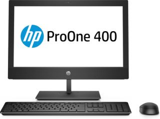 HP ProOne 400 G4 4NT80EA