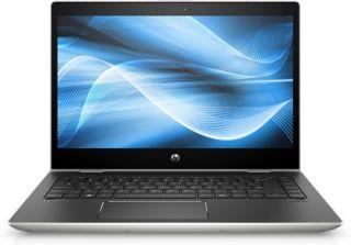 HP ProBook x360 440 G1 4QW72EA