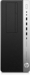 HP EliteDesk 800 G4 4QC49EA