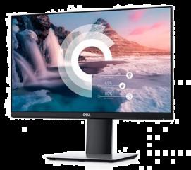 Dell P2219H Monitor 22 Zoll