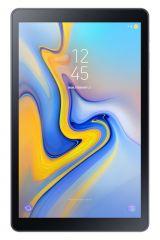 Samsung Galaxy Tab A (2018) - Grau