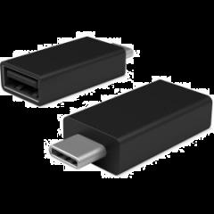 Microsoft Surface USB-C to USB Adapter