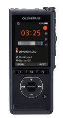 DS-9000 Voice Recorder