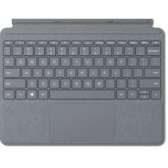 Microsoft Surface Go Signature Type Cover | FR