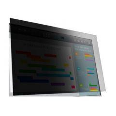 HP  Blickschutzfilter 24 Zoll