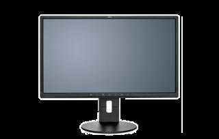 Fujitsu B27-8 TS Pro Monitor 27 Zoll
