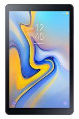 Samsung Galaxy Tab A (2018) - Schwarz
