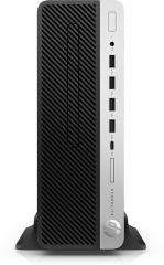 HP EliteDesk 705 G4 4KV24EA