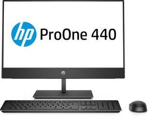 HP ProOne 440 G4 5FY54EA
