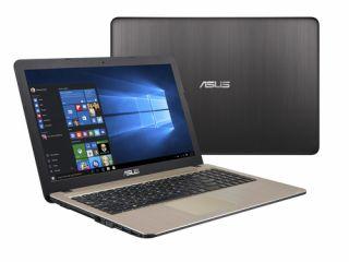 ASUS VivoBook 15 X540UA-DM437