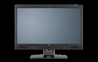 Fujitsu ESPRIMO K558/24