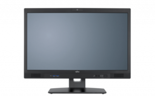 Fujitsu ESPRIMO K558/24 All-in-One PC