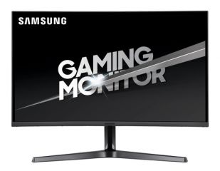 Samsung C32JG52QQU