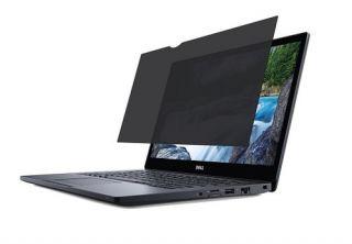 """Dell Display Blickschutzfilter 14"""""""
