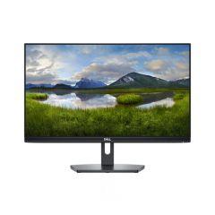 Dell SE2419H Monitor 24 Zoll