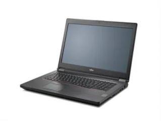 Fujitsu CELSIUS Mobile H980