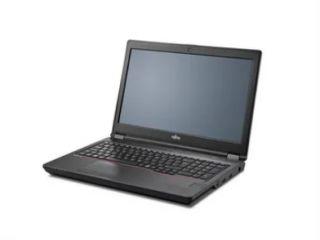 Fujitsu CELSIUS Mobile H780