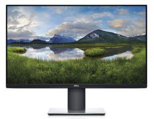 Dell P2719HC Monitor 27 Zoll
