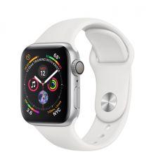 Apple Watch Series 4 (GPS)