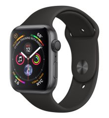 Apple Watch Series 4 | GPS