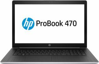 HP ProBook 470 G5 5JJ77EA