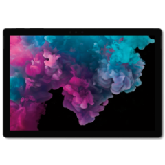 Microsoft Surface Pro 6 LQ6-00018