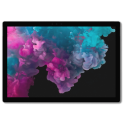 Microsoft Surface Pro 6 - LQH-00003
