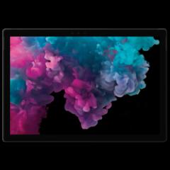 Microsoft Surface Pro 6 LQJ-00018