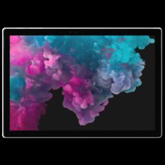 Microsoft Surface Pro 6 LQK-00003