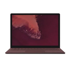 Microsoft Surface Laptop 2 LQR-00027