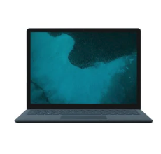 Microsoft Surface Laptop 2 LQT-00041