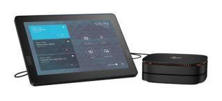 HP Elite Slice G2 for Skype Room Systems