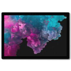 Microsoft Surface Pro 6 KJT-00003