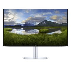Dell S2719DC Monitor 27 Zoll