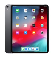 Apple iPad Pro 12,9""