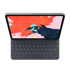 Apple Keyboard Folio iPad Pro 11"