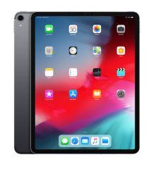 "Apple iPad Pro 12,9"" | Cellular"