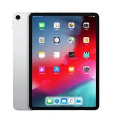 "Apple iPad Pro 11"" Cellular"