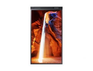 Samsung OM55N-D
