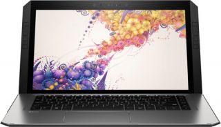 HP ZBook x2 G4 4QH82EA