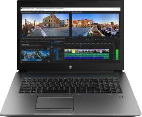 HP ZBook 17 G5 4QH91EA