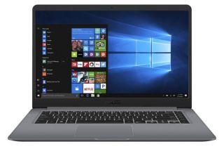 ASUS VivoBook 15 X510UN-EJ526T