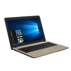 ASUS VivoBook 15 X540UA-DM746T