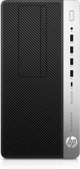 HP EliteDesk 705 G4 4HN25EA