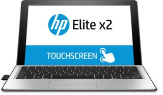HP Elite x2 1012 G2 2TT49EA