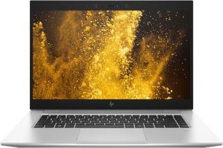 HP EliteBook 1050 G1 5SQ98EA