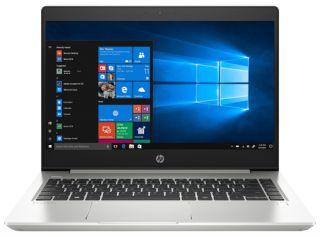 HP ProBook 450 G6 5TK00EA
