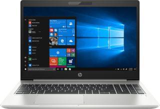 HP ProBook 450 G6 5TJ92EA