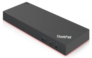 Lenovo ThinkPad Thunderbolt 3 Dock 170W