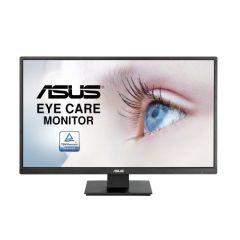 ASUS VA279HAE Eye-Care Monitor 27 Zoll